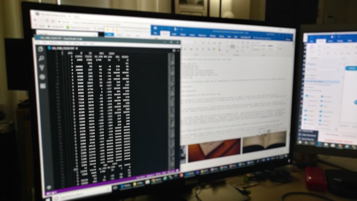 AERMET Made Easy – AERMET Input Files   NaviKnow
